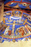 Tokali Kilise
