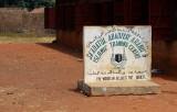 Islamic Training Centre