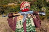 Love...Ethiopian Style