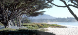 Carmel_by_the_sea, Ca