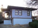 sDSC06192.JPG