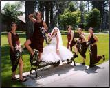bride girls.jpg