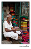Coloured Cloth