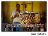 Chai Pot