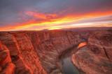 US Southwest 2010