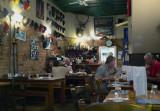 A Devonport Restaurant