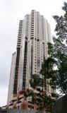 Tall Hotel