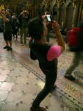 Getting the shot in Sainte Chapelle.jpg