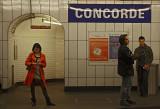 Concorde Metro stop.jpg