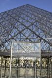 Louvre in Glass.jpg