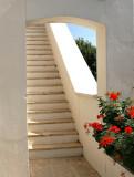 Greece  - Samos  - June 2007