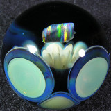 Best Opal EVER Size: 1.36 Price: SOLD