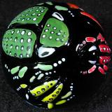 Marbles by Margaret Zinser