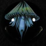 Phosphorphish Size: 1.40 Price: SOLD