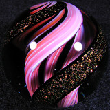 Banded Beaut Size: 1.52 Price: SOLD