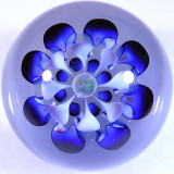 Regal Flotation Size: 1.59 Price: SOLD
