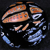 Margaret Zinser Marbles For Sale