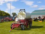 NE Washington Fair