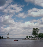 Fond du Lac Lighthouse.jpg