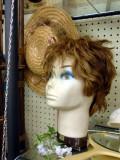 1080016_head_and_hat.JPG
