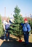 07_byrnesmill_tree_lot.JPG
