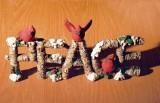 13_peace.JPG