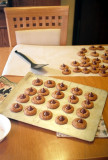 17_cookies.JPG