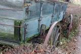 22_wagon_6292.JPG