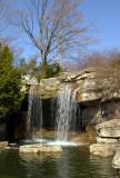 02_3023_waterfall_in_sun.JPG