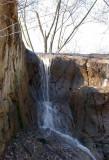 03_3026_waterfall_in_shade.JPG