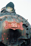 d1- 8.JPG