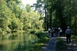463_canal_walk_2.JPG