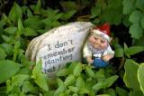 3297 gardener elf.JPG