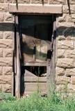 07A_creamery_door_1.JPG