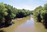 15A_big_river.JPG