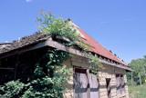 16A_creamery_roof.JPG