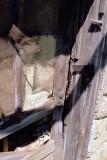 18A_cremery_door_2.JPG
