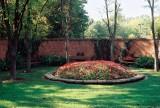 02_garden.jpg