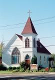 01_church_on_harrison.jpg