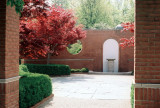 10_entrance_boxwood_garden.JPG