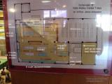 ea Schematic of 3d floor hobby shop.jpg