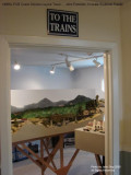 John_Petrovitz_aa_Train_Room.jpg