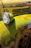 1941 Dodge 1 Ton Truck