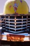 1946 Cadillac