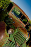 1939 Dodge 1/2 Ton Pickup