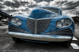 1939 Ford