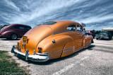 1948 Chevy