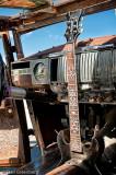 Guitar Shifter