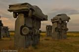 Carhenge-49.jpg