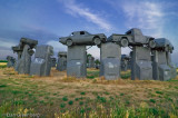 Carhenge-50.jpg